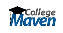 College_Maven_logo